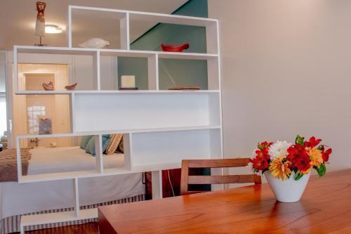 Foto 12 - Apartamentos Rent In Buenos Aires