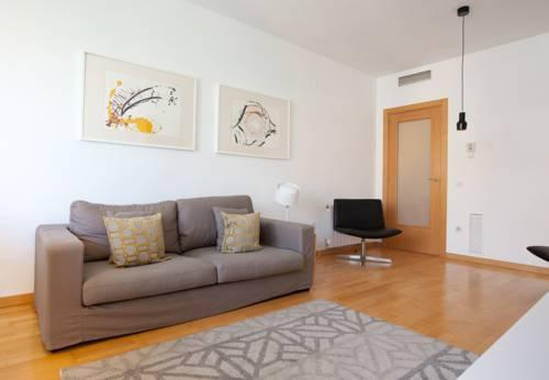 Foto 20 - Apartment The White Duplex