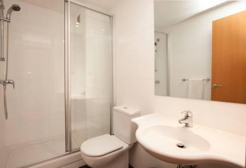 Foto 19 - Apartment The White Duplex