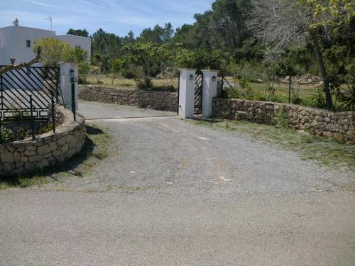 Foto 25 - Villa Es Socorrat