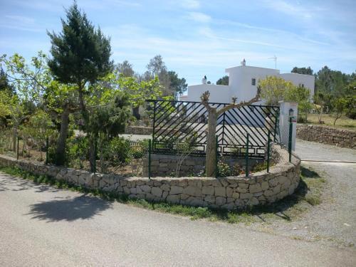 Foto 4 - Villa Es Socorrat