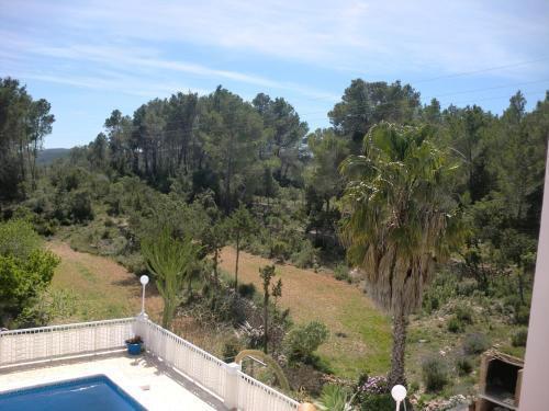 Foto 31 - Villa Es Socorrat