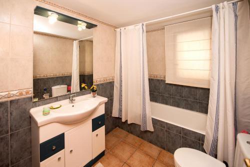 Foto 2 - Villa Es Socorrat