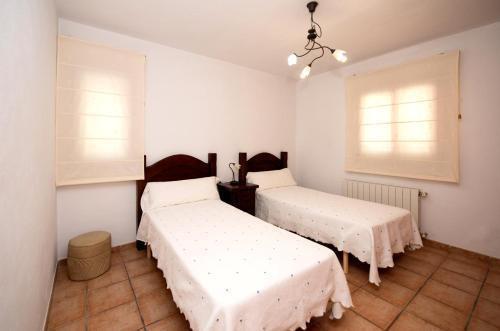 Foto 29 - Villa Es Socorrat