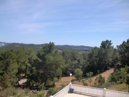 Foto 8 - Villa Es Socorrat