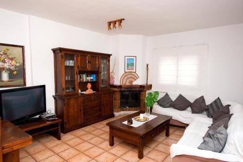 Foto 12 - Villa Es Socorrat