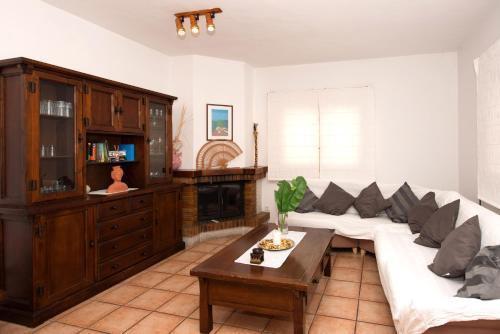 Foto 11 - Villa Es Socorrat