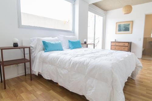 Foto 2 - GORRITI apartment
