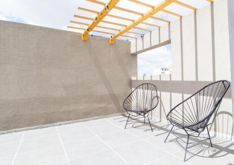 Foto 7 - GORRITI apartment