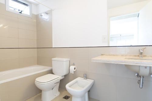 Foto 19 - GORRITI apartment