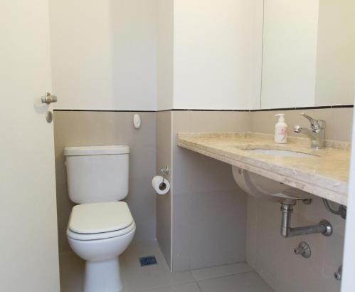 Foto 12 - GORRITI apartment
