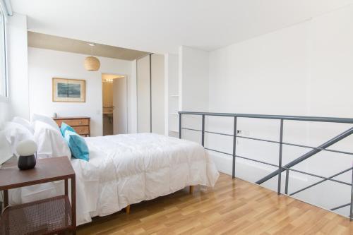 Foto 4 - GORRITI apartment