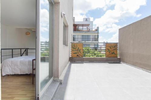 Foto 14 - GORRITI apartment