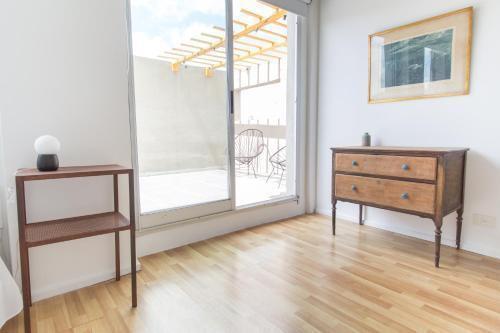 Foto 13 - GORRITI apartment