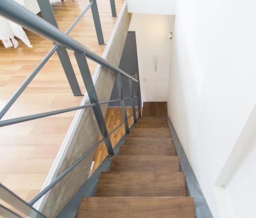 Foto 6 - GORRITI apartment