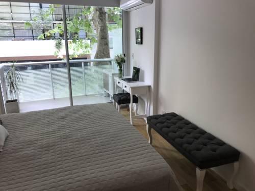 Photo 9 - City Park Buenos Aires Suite