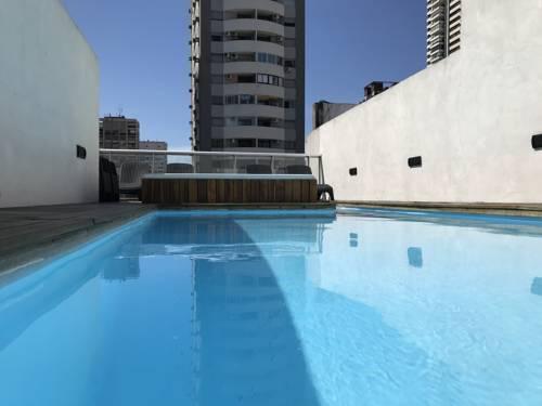Photo 17 - City Park Buenos Aires Suite