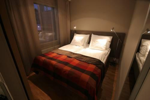 Photo 30 - Best Western Apartments Levin Klubi
