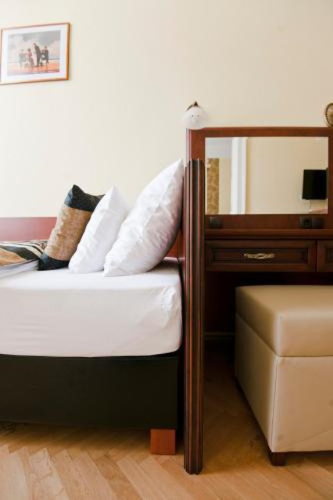 Photo 32 - Grand Market Luxury Apartments