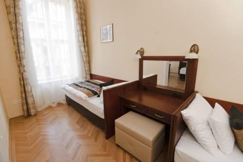 Photo 33 - Grand Market Luxury Apartments