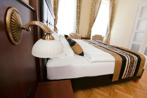 Photo 4 - Grand Market Luxury Apartments