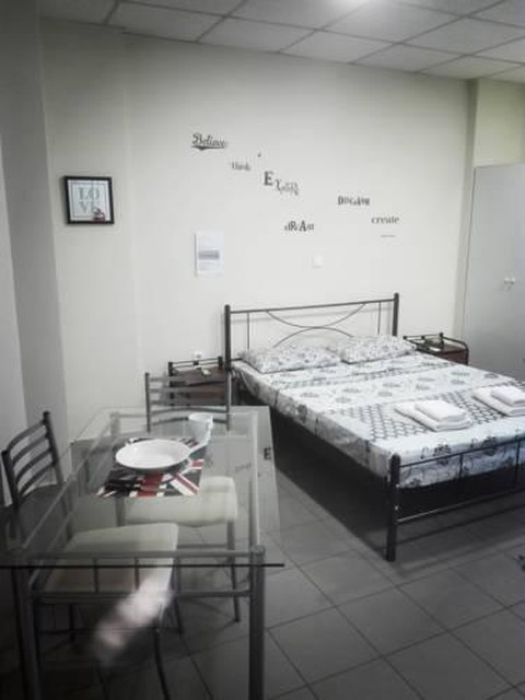 Photo 8 - Dima Rooms And Apartments