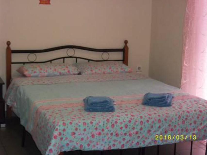 Photo 1 - Dima Rooms And Apartments