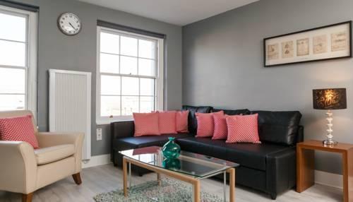 Photo 11 - City Studios & Apartments Dublin