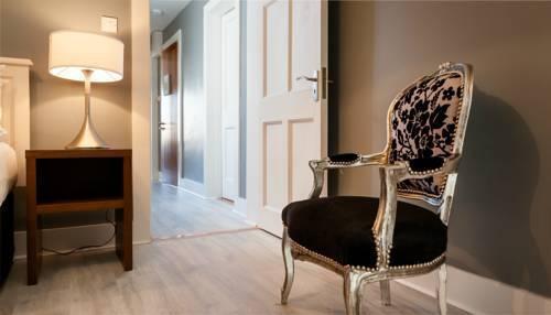 Photo 5 - City Studios & Apartments Dublin