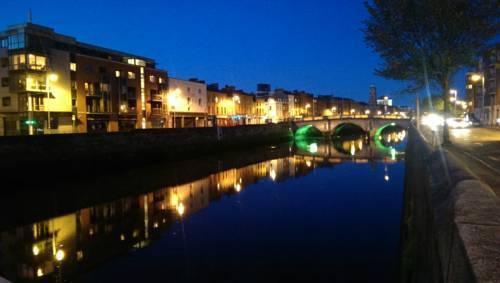 Photo 10 - City Studios & Apartments Dublin