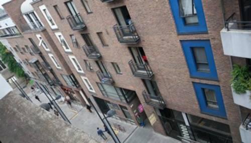 Photo 2 - City Studios & Apartments Dublin