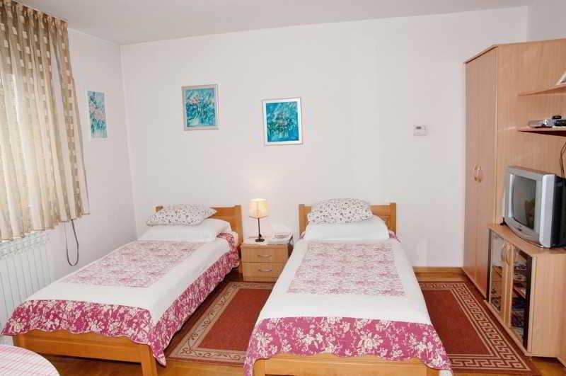 Foto 10 - Apartment Srce Zagreba