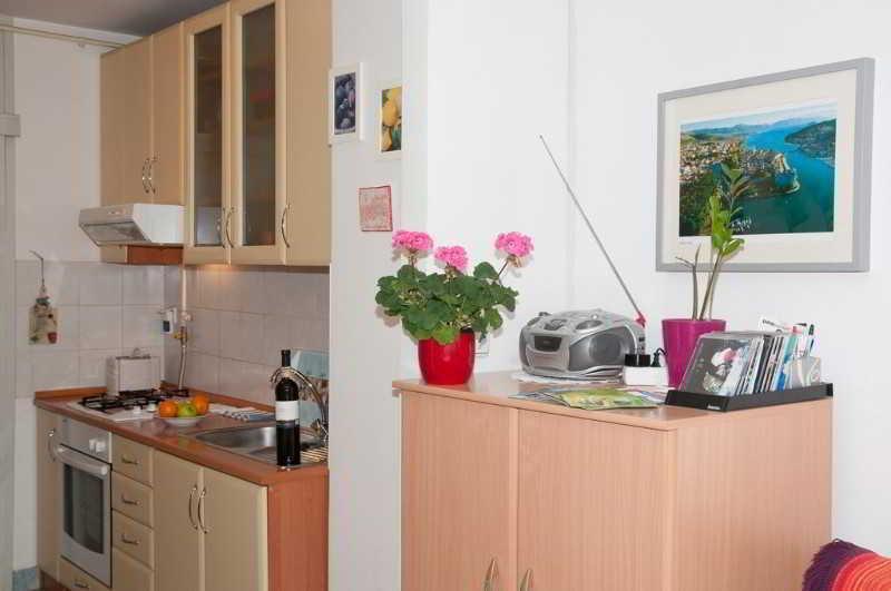 Foto 16 - Apartment Srce Zagreba