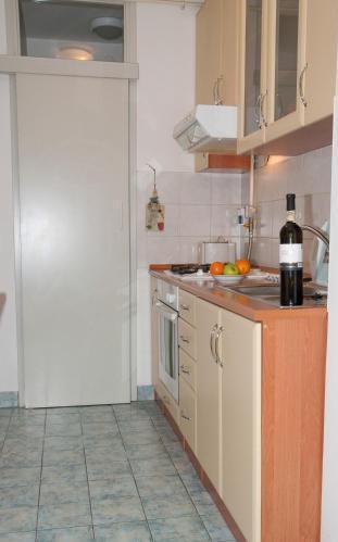 Foto 13 - Apartment Srce Zagreba