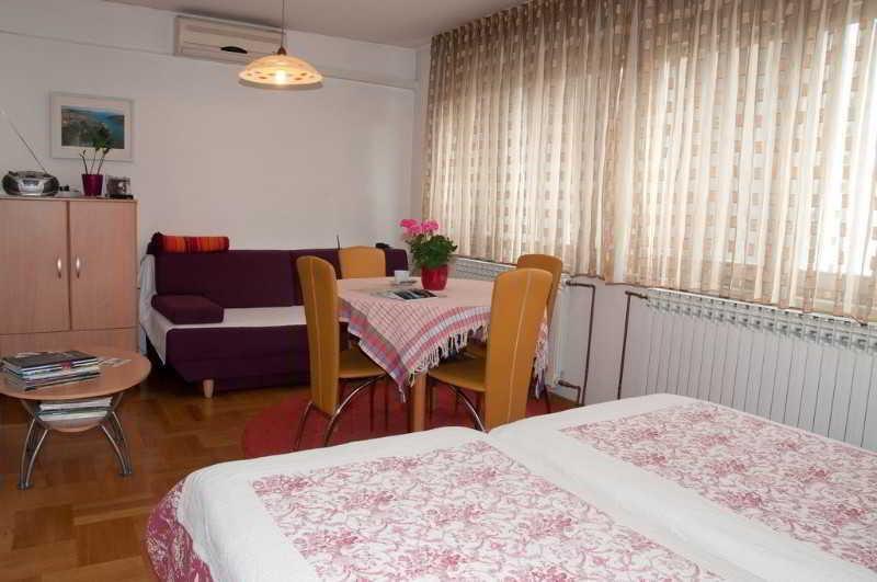 Foto 9 - Apartment Srce Zagreba