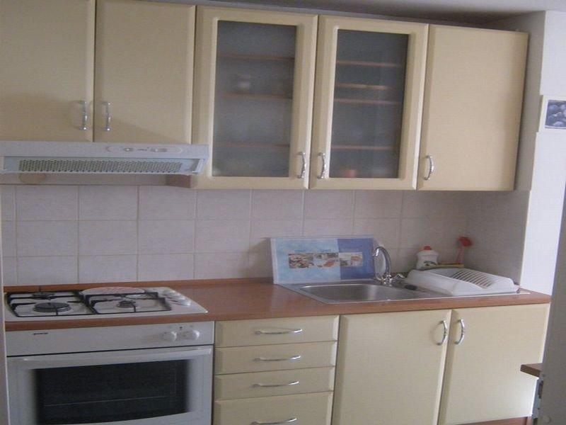 Foto 14 - Apartment Srce Zagreba