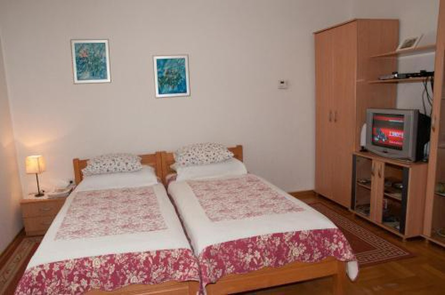 Foto 12 - Apartment Srce Zagreba