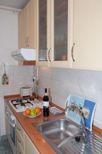 Foto 2 - Apartment Srce Zagreba