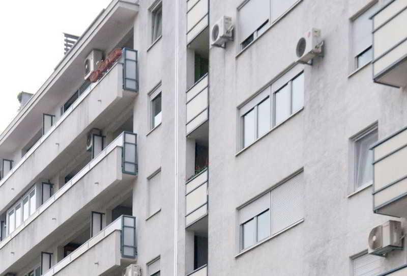 Foto 7 - Apartment Srce Zagreba