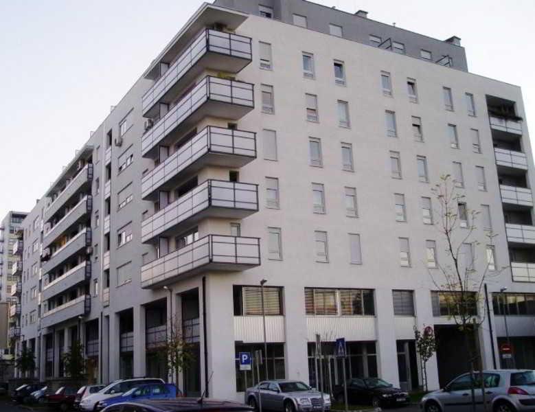 Foto 5 - Apartment Srce Zagreba