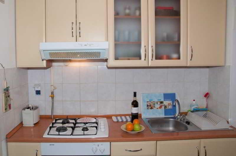 Foto 3 - Apartment Srce Zagreba
