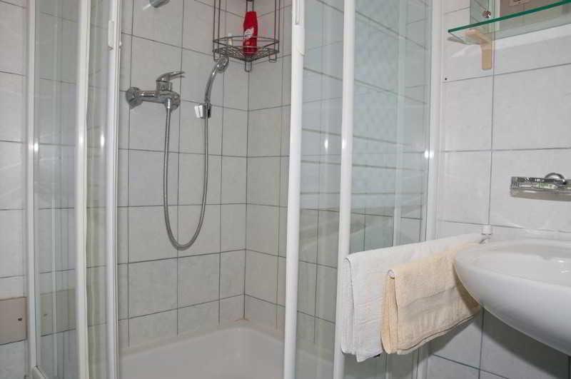 Foto 6 - Apartment Srce Zagreba