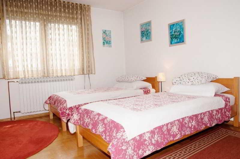 Foto 19 - Apartment Srce Zagreba