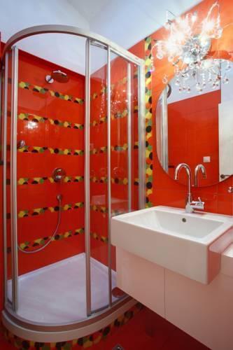 Photo 13 - Apartments Tin