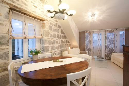 Photo 34 - Apartments Tin