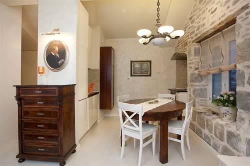 Photo 39 - Apartments Tin