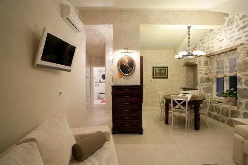 Photo 16 - Apartments Tin
