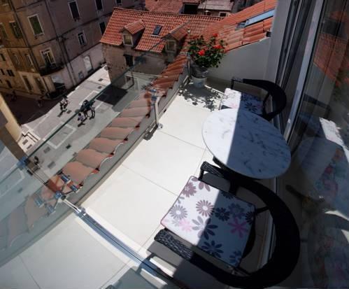 Photo 8 - Apartments Tin