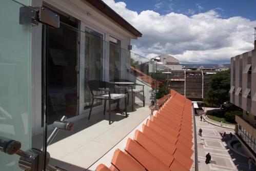 Photo 15 - Apartments Tin