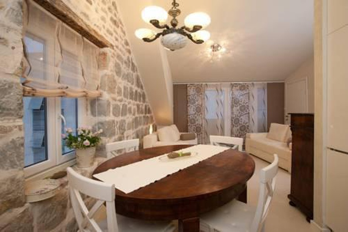 Photo 18 - Apartments Tin